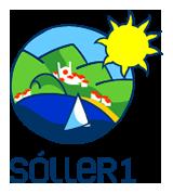 Soller1